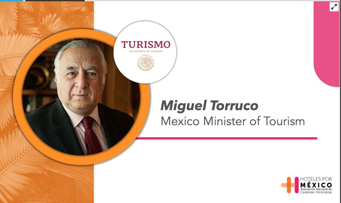 MIGUEL TORRUCO AGENTES VIAJES ESTADOS UNIDOS 01
