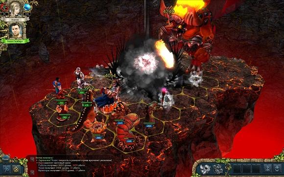 kings-bounty-crossworlds-pc-screenshot-www.ovagames.com-4