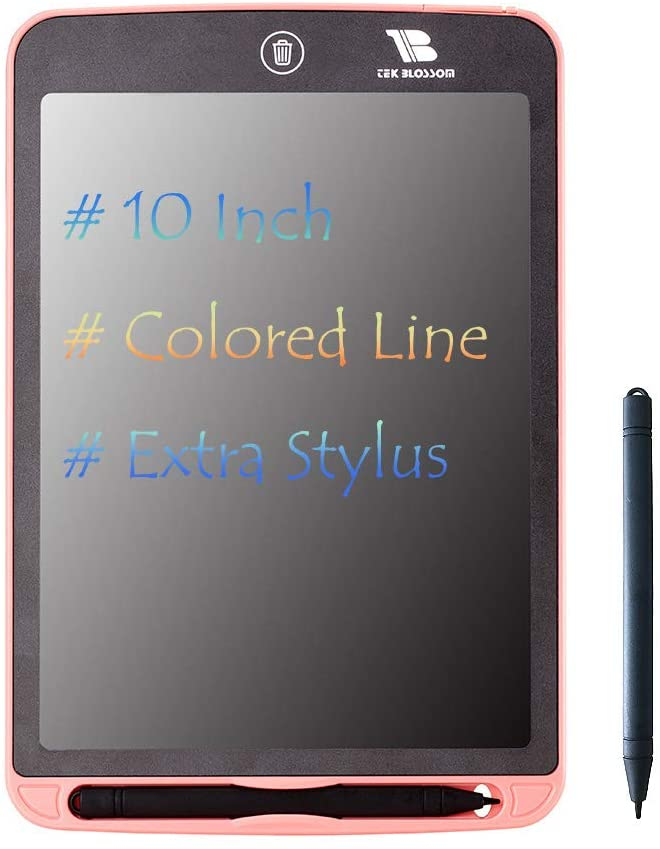 LCD Writing Tablet 40%OFF