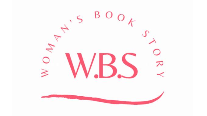Blog Design: W.B.S.
