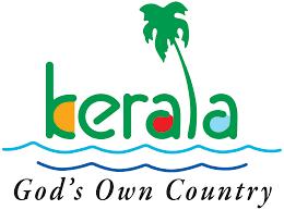 Kerala Tourism recruitment