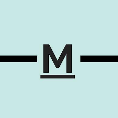 mathclasstutor