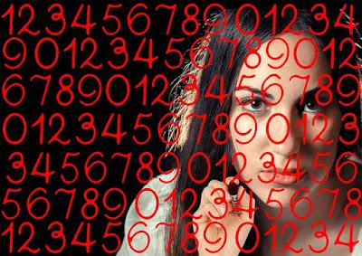 Cara Mengetahui Nomor KPJ (Kartu Peserta Jamsostek) dan BPJS Ketenagakerjaan