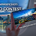 Win an Honor 20 or One of Three Bluetooth Speakers