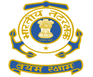 indian coast guard cook recruitment 2019