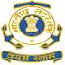 Indian Coast Guard Cook Recruitment 2019 | Apply Online For Free | 10th Pass Apply Now