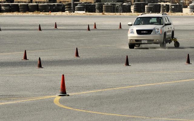 Car Insurances are Necessary!