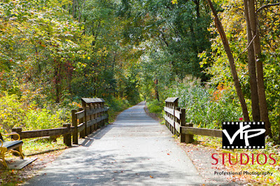 Farmington Trail