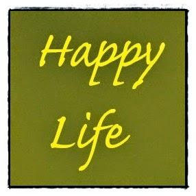 Happy Life, Negativity, Positive Thinking, Negative Thinking