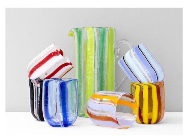 bicchieri-in-vetro-di-murano-shopping