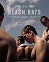 Beach Rats (2018)