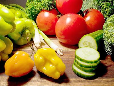 alimentos que curan la psoriasis