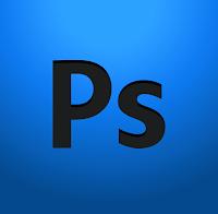 Download Gratis Adobe Photoshop CS4 Full Version Terbaru 2020 Working