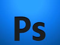 Download Adobe Photoshop CS4 Full Version Terbaru 2020 Working