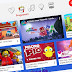 YOUTUBE KIDS È ORA DISPONIBILE ANCHE IN ITALIA