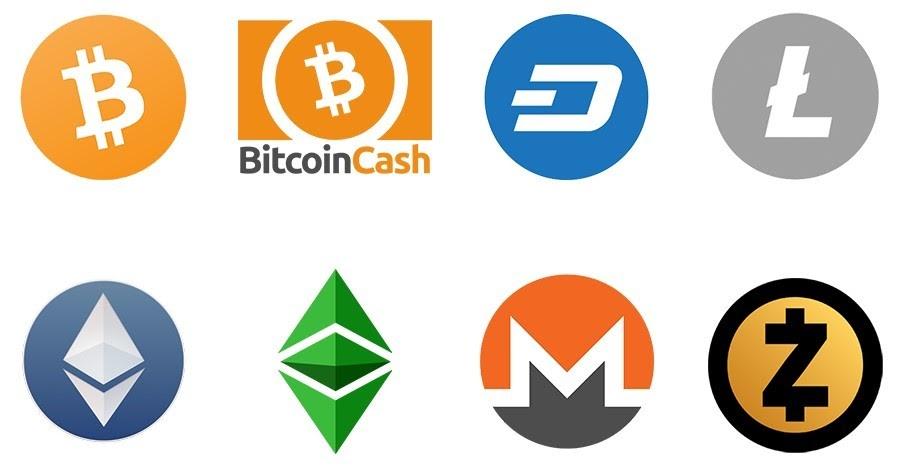 kaip pridėti btc usd iki mt4 privalumai ir trūkumai bitcoin prekyba