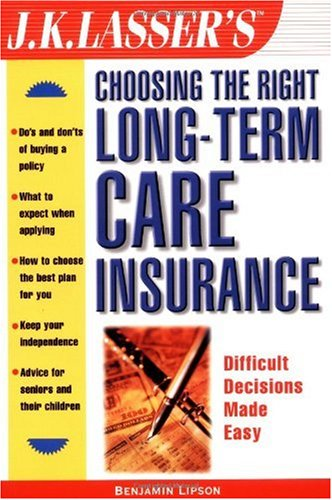 alt=long-term care insurance premiums long-term care insurance definition long-term care insurance policy long-term care insurance cost long-term care insurance companies long-term care insurance credit long-term care insurance quote long-term care insurance providers long-term care insurance deduction long term care insurance aarp long term care insurance alternatives long term care insurance average cost long term care insurance agents near me long term care insurance assessments nursing long term care insurance australia long term care insurance arizona long term care insurance aflac a long-term care insurance policy a long term care insurance the long-term care insurance shopper's guide is titled shopper's guide to long term care insurance schedule a long term care insurance premiums medicaid and long term care insurance life and long term care insurance disability and long term care insurance medicare and long term care insurance aarp and long term care insurance long term care insurance benefits long term care insurance brokers long term care insurance benefits taxable long term care insurance basics long term care insurance benefit period long term care insurance bogleheads long term care insurance best long term care insurance business deduction long term care insurance best companies long term care insurance beneficiary long-term care insurance comparisons for determining the best options for clients long-term care insurance canada long term care insurance california long term care insurance cost age 70 c corp long term care insurance k of c long term care insurance c n a long term care insurance long term care insurance c corporation long term care insurance schedule c long term care insurance deduction on schedule c long-term care insurance differs from medigap in which of the following ways long-term care insurance does experience matter long-term care insurance deduction 2018 long term care insurance dave ramsey long term care insurance deduction for se