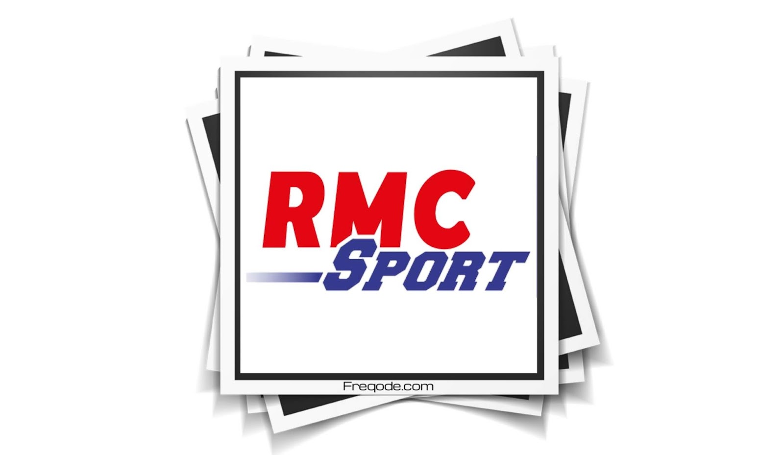 Rmc Sport All Channels All Frequencies 2020 Freqode Com