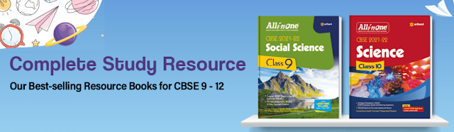 School Bookstore With complete Study Resources With Best Selling Reference Books and Much More