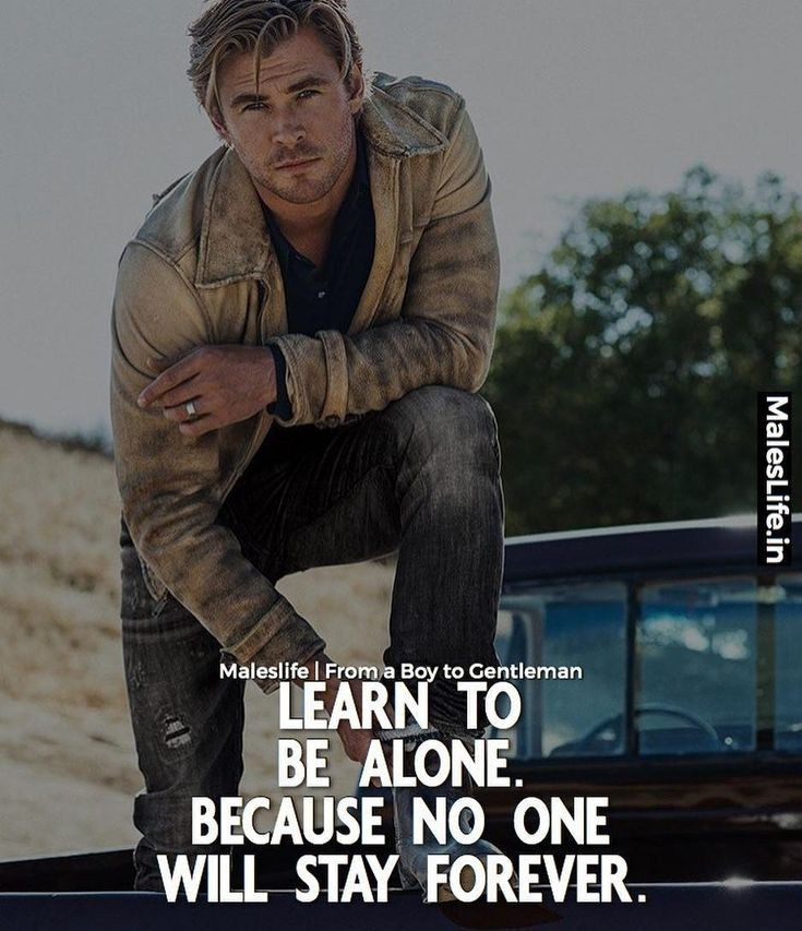 Attitude pictures for boys quotes status, pic for download