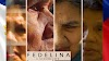 Documentary on FEDELINA, the slave for a Fil-Am family in California to premier on October 25
