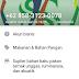 Pengalaman menggunakan Whatsapp Business dan cara memasangnya di website