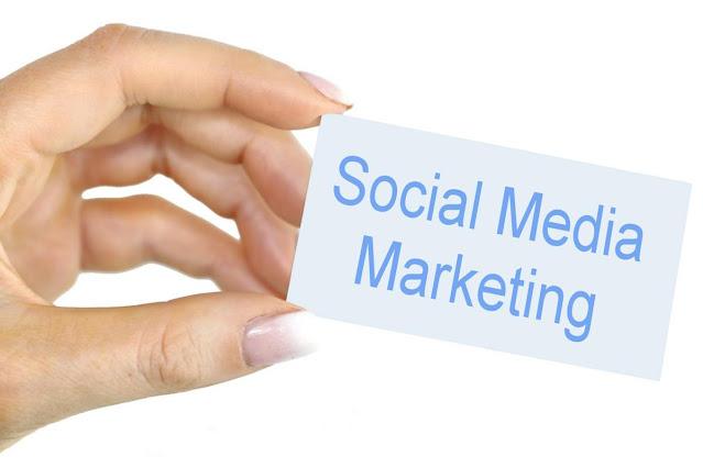 social_media_marketing_simple_made