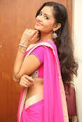 Shreya Vyas New Glam pics-thumbnail-20