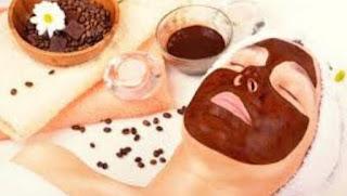 khasiat kopi,manfaat kopi untuk kulit,manfaat kopi untuk kecantikan,manfaat kopi bagi wanita,manfaat kopi bagi kesehatan,manfaat kopi untuk kesehatan,minuman kopi,manfaat kopi luwak,manfaat kopi untuk diet,khasiat kopi luwak,manfaat minum kopi bagi wanita,kopi kesehatan,manfaat kopi bagi kulit,manfaat kopi untuk kulit wajah,manfaat kopi bagi pria,khasiat kopi untuk wajah,artikel kopi,kopi untuk diabetes,manfaat kopi untuk ibu hamil,manfaat kopi untuk wanita,khasiat kopi bagi kesehatan,khasiat minum kopi bagi wanita,pengaruh kopi terhadap jantung,khasiat biji kopi,manfaat kopi robusta,kopi buat kesehatan,manfaat kopi untuk diabetes,manfaat minum kopi bagi pria,manfaat kopi untuk kecantikan kulit wajah,kopi untuk kesehatan jantung,khasiat bubuk kopi,kopi baik untuk jantung,manfaat kopi bagi manusia,kopi untuk jantung,manfaat coffee,kasiat kopi,manfaat ampas kopi untuk kulit wajah,manfaat kopi bagi balita,manfaat minum,manfaat kopi untuk rambut,manfaat kopi miracle,fungsi kopi,mamfaat kopi,manfaat kopi radix,manfaat kopi untuk bayi,manfaat kopi hitam untuk wajah,kopi dan diabetes,jenis kopi yang baik untuk kesehatan,manfaat kopi hitam bagi wanita,manfaat kopi ginseng,manfaat masker kopi untuk jerawat,kasiat kopi luwak,apakah kopi bisa menghilangkan jerawat,manfaat kopi untuk wajah dan tubuh,khasiat kopi susu,cara minum kopi yang baik,manfaat kopi hitam untuk kulit,manfaat minuman,manfaat kopi lingzhi,rumus kimia kopi,manfaat kopi hijau,manfaat luwak white coffee