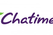 Promo Chatime April 2020