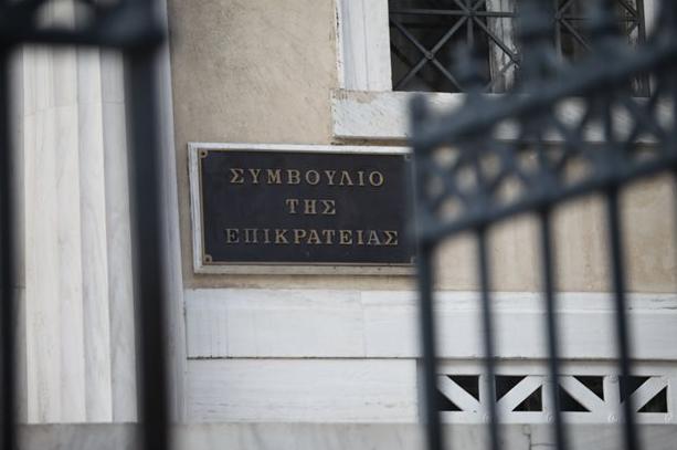 """Πόθεν έσχες: Σύγκρουση δικαστών με τον Δ.Παπαγγελόπουλο – Νέος """"πάγος"""" στην ηλεκτρονική υποβολή"""