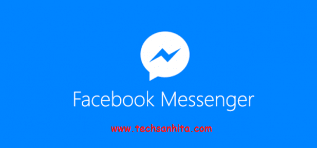 messagner-WhatsApp alternative apps