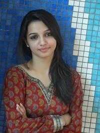 Apologise, banglore calling girl nude