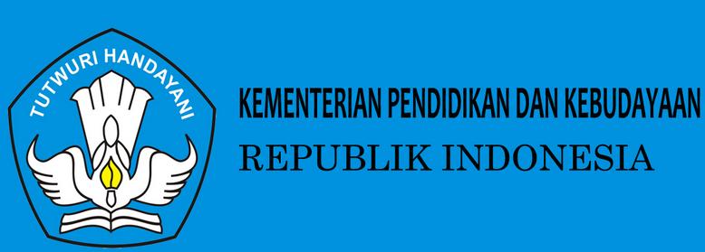 Pendidikan latihan profesi guru (PLPG) Resmi Ditiadakan