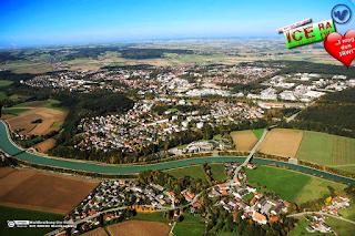 Bereitgestellt von #ICE_RADIO_Waldkraiburg Dein Cooler Gute Laune Internet Radio Sender Mit Herz aus Oberbayern. www.irwradio.de
