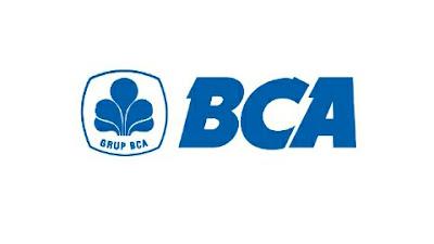Jadwal Kerja Bank BCA
