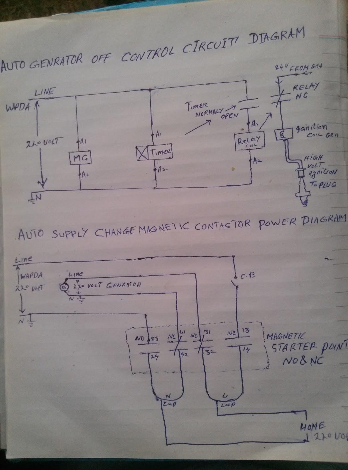 Motor Circuits Traffic Light Driver Circuit Controlcircuit Diagram Iss Tara Jub Wapda Supply Band Ho Gi Tu Aap Ka Computer Off Nahi Ga Or Ay Phir Be Stop Shukria