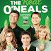The Real O'Neals - Temporada 2