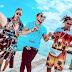 Mozart La Para ft. El Alfa, Shelow Shaq - Bien Tropical