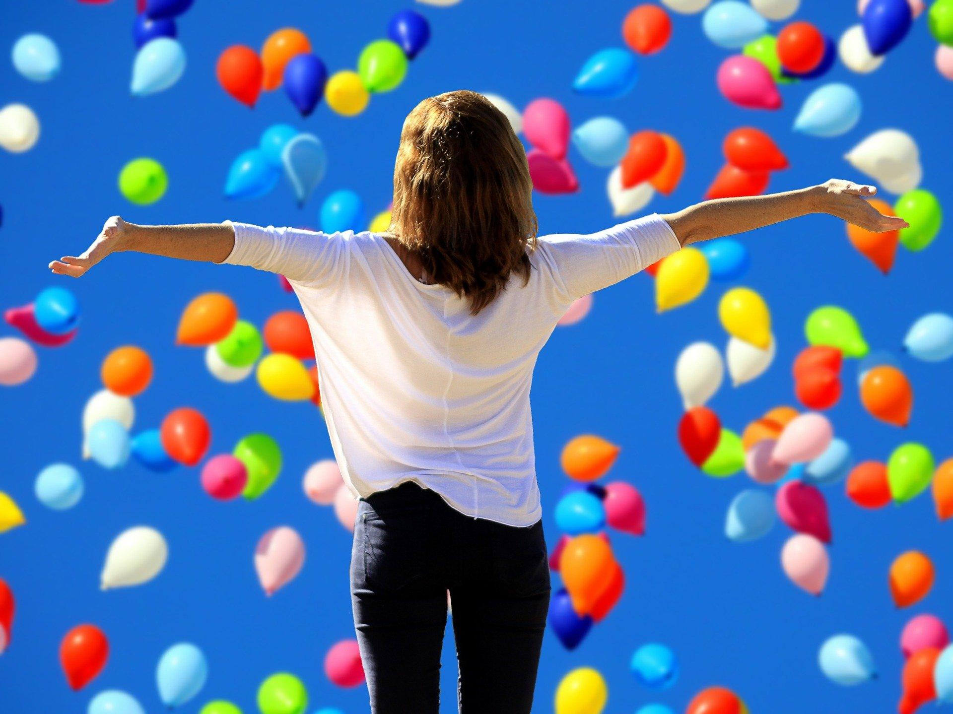 11 نصيحة من علم النفس لزيادة الثقة بالنفس