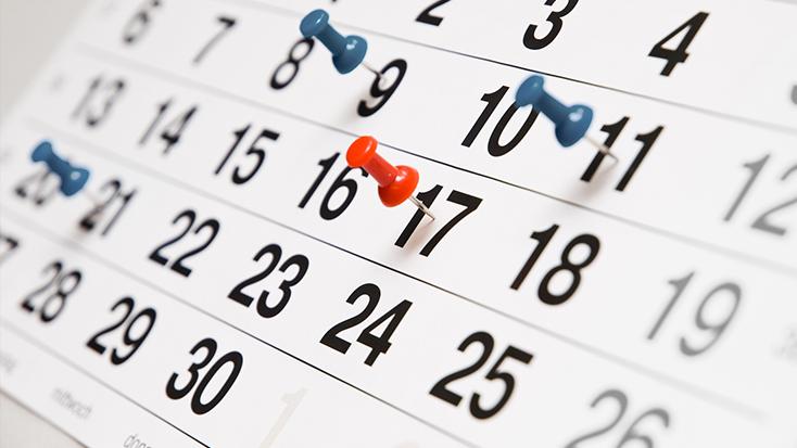 widget Kalender Hijriah
