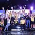 Održano treće izdanje AUDI B2B RUN utrke u Sarajevu