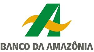 Banco da Amazônia - Basa
