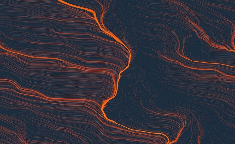 Electric Particle Fields Backgrounds (JPG, PNG) - Ngcloudy.com