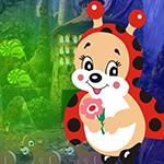 Games4King Wee Ladybug Es…