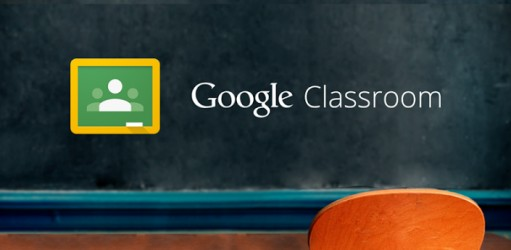 What is Google Classroom.All about Google classroom ?