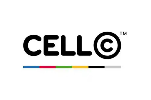 Latest Cellc SA Unlimited Free Browsing Internet Via Http Injector 2020