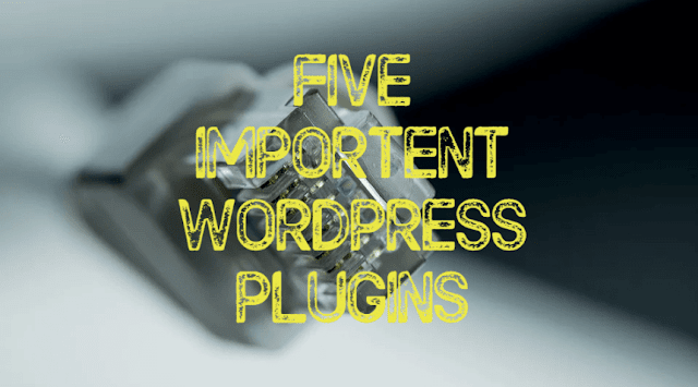 wordpress plugins, wordpress plugin, importent wordpress plugins, ওয়ার্ডপ্রেস প্লাগইন, ব্যাকআপ প্লাগইন, সিকিউরিটি প্লাগিন, ক্যাশ প্লাগইন, এস ই ও প্লাগইন, ইমেজ অপটিমাইজেশন প্লাগিন