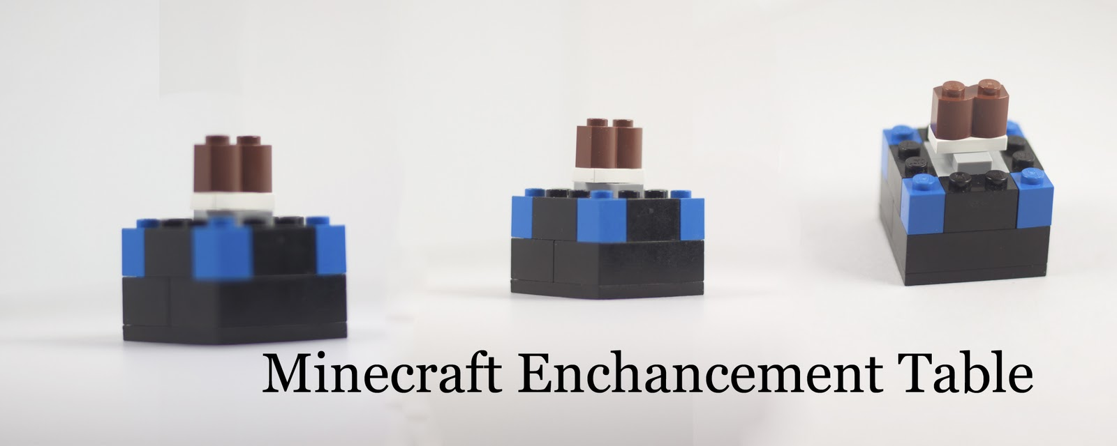 enchantment table minecraft