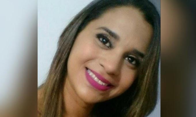 Dentista vítima de acidente entre Jacobina e Miguel Calmon não resiste e morre